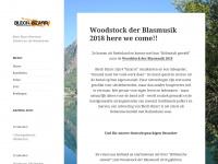 blechbizarr.nl