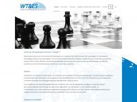 Wt-es.nl - Home   World Tax & Employment Services B.V. WT&ES
