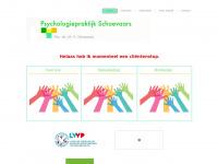 psychologiepraktijk-schoevaars.nl