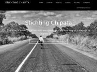 chipata.nl