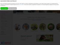 licg.nl - Over houden van huisdieren