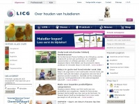licg.nl