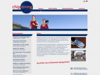 chiptiming.nl