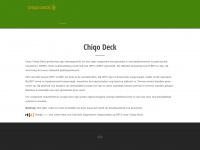 chiqo-deck.nl