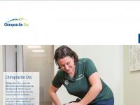 chiropractie-oss.nl
