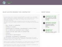 chiropractieepe.nl