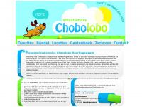 chobolobo.nl