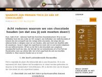 chocolateclub.nl
