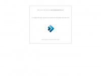 chocoladepakketten.nl