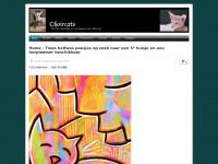 choircats.nl