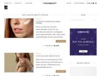 choosebeauty.nl
