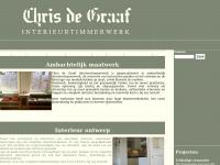 chrisdegraaf.nl