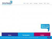 chrisroelse.nl