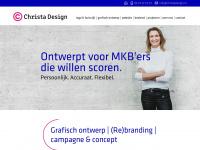christadesign.nl