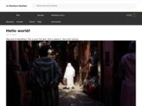 christelijkebibliotheken.nl
