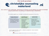 christelijkecounseling.nl