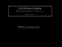 chrisplatteeuw.nl
