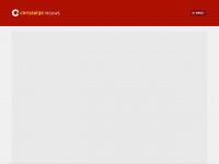 christelijknieuws.nl