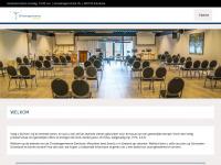 christengemeentezierikzee.nl