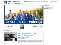 christenunie-sgpvlaardingen.nl