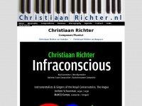 christiaanrichter.nl