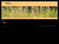 Christiengrotentraast.nl