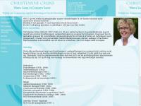christiannecrijns.nl