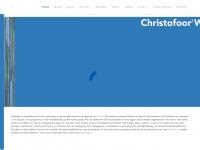 Dolfijnen, Zeeverkenners, Wilde Vaart, Stam – Christofoor Zwolle