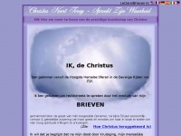 christuswijs.nl