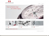 chronowatches.nl