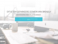 websitesenmarketing.nl
