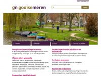 gooisemeren.nl
