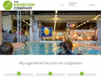 exhibitioncompany.nl