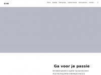 ddd-award.nl