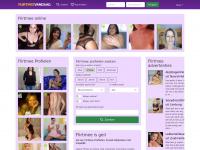 flirtmeevandaag.nl