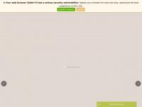 Brasserie Kasteel Schaloen | Restaurant, Vakantiewoningen en Hotelkamers