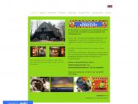 kunstkooi.weebly.com