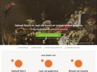 antiekcheck.nl