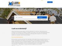 joslaan.nl