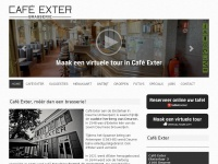 cafe-exter.be