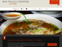 wokpalace-overmere.be