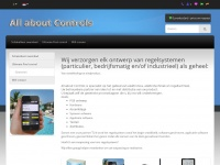 all-about-controls.com