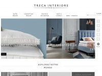 treca-interiors-paris.com
