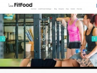 lovefitfood.nl