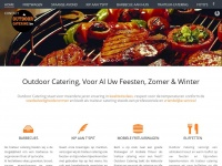 outdoor-catering.be