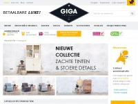 gigameubel.nl
