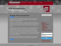 gtp-accountants.be