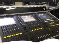 thaudiotechniek.nl