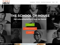 schoolofhouse.nl