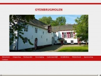 oyenbrugmolen.be